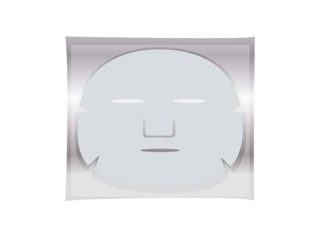 Brazil Keratin Collagen Mask hydratační maska na obličej