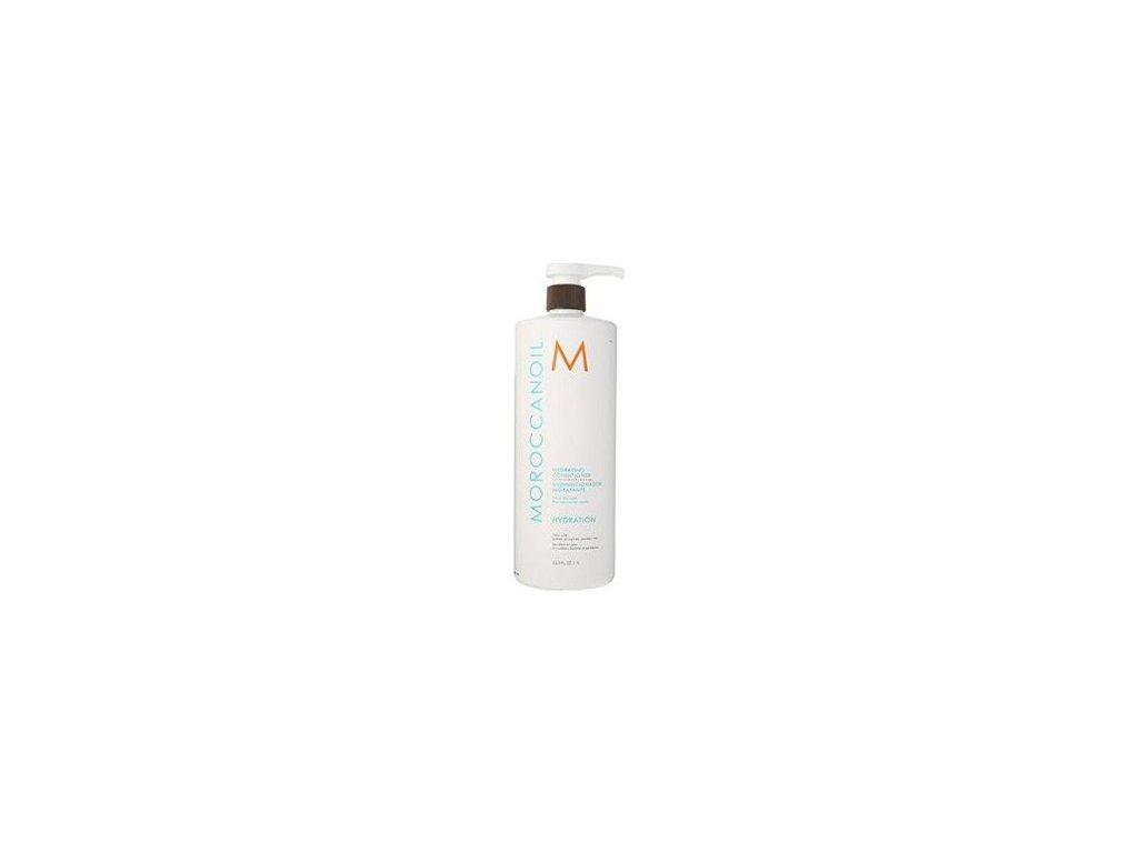 Moroccanoil Hydrating conditioner 1000 ml