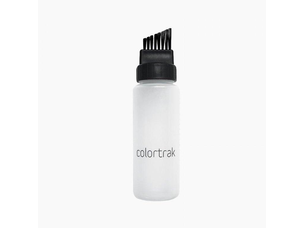 Colortrak - Brush Applicator Bottle - Aplikátor se štětcem