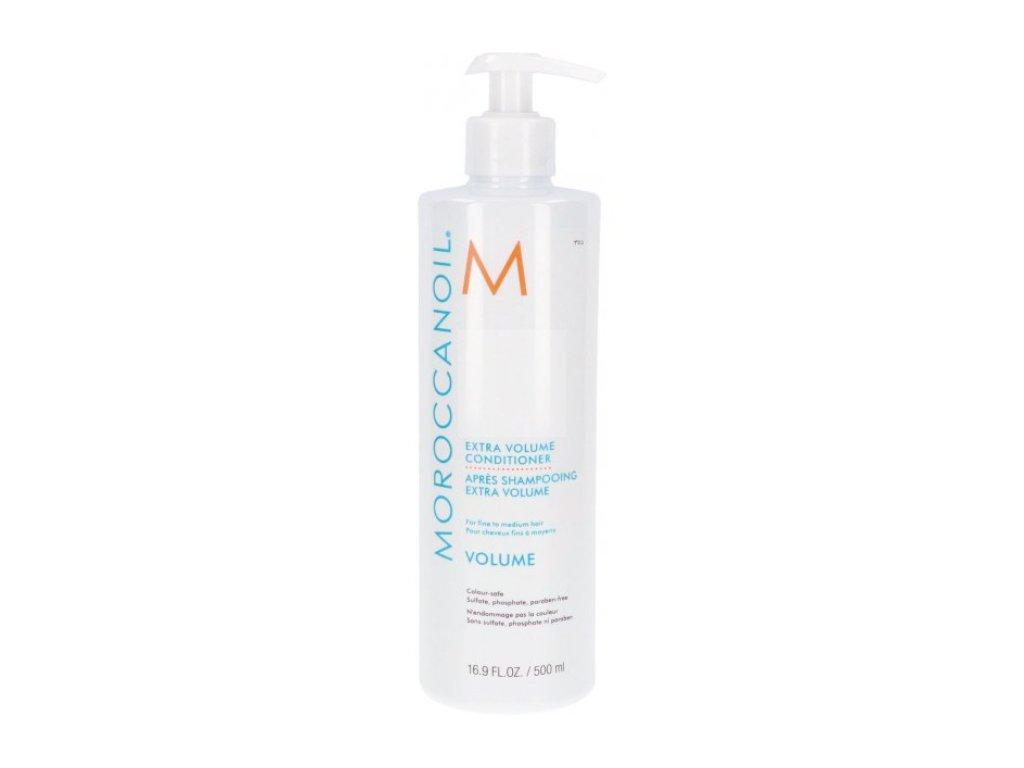 Moroccanoil Extra Volume Conditioner pro objem 500 ml