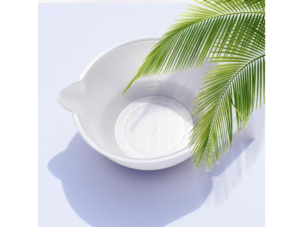 Colortrak - Ibiza Color Bowl - Barvicí miska