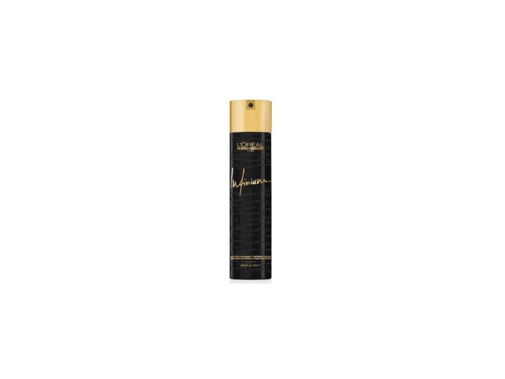 L'Oréal Infinium Hairspray Strong 300 ml