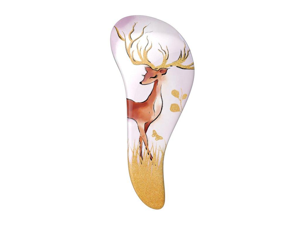 Dtangler Baby Deer