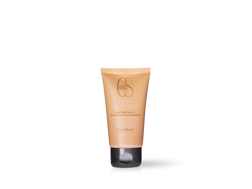 Lendan Rich Nutrition hydro-vyživující leave-in krém na vlasy 150 ml