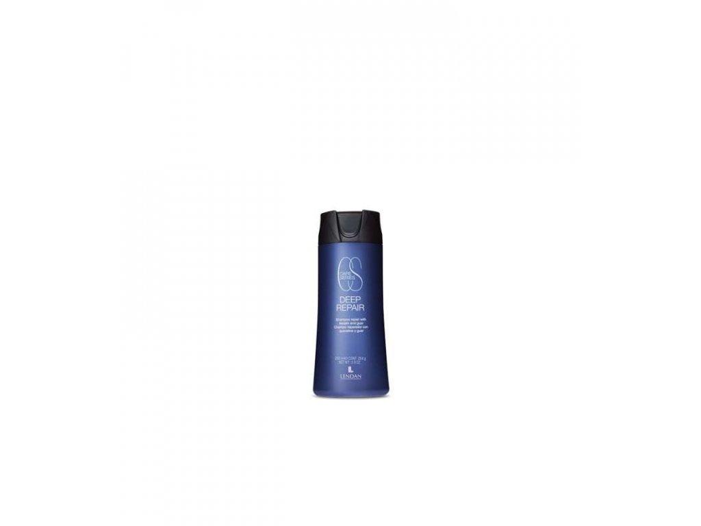 Lendan Deep Repair obnovující šampón 300 ml