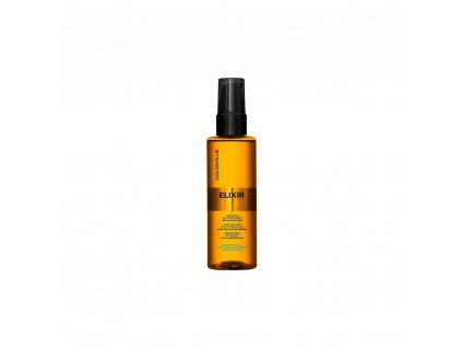 Goldwell Elixir Versatile Oil Treatment 100 ml
