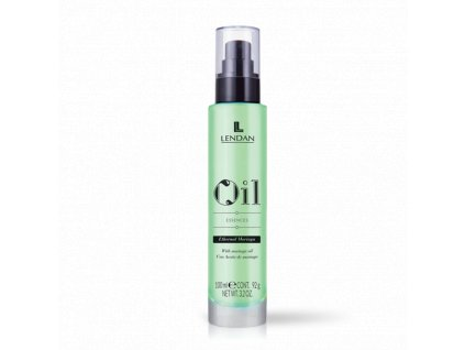Lendan Oil Essences Ethernal Moringa moringový olej 100 ml
