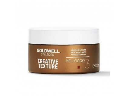 Goldwell Stylesign Creative Texture Mellogoo 100ml