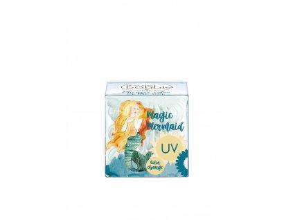 Invisibobble® Magic Mermaid Ocean Tango