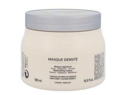 Kérastase Densifique Masque Densité - maska na vlasy (500 ml)