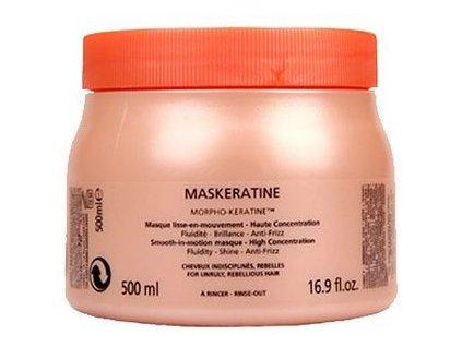 Kérastase Discipline Maskeratine - maska na vlasy (500 ml)