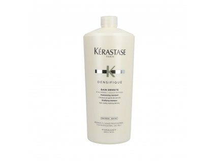 Kérastase densifique bain densite 1000 ml