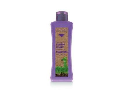 Salerm Biokera Grapeology šampon 300 ml