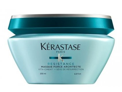 Kérastase Résistance Masque Force Architecte (200 ml)