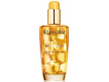 Kérastase Elixir Ultime Original (100 ml)
