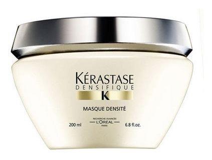 Kérastase Densifique Masque Densité (200 ml)