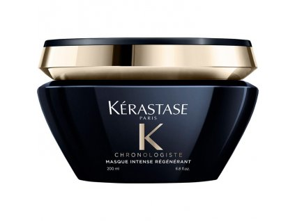 Kerastase Chronologiste Masque Intense Regenerant 200 ml