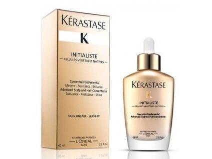 Kérastase Initialiste (60 ml)