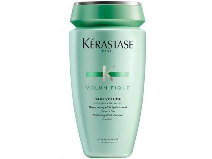 Kérastase Résistance Bain Volumifique (250 ml)