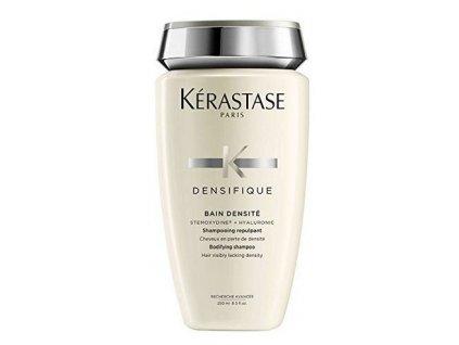 Kérastase Densifique Bain Densité (250 ml)