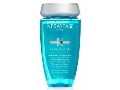 Kérastase Specifique Bain Vital Dermo Calm Shampoo 250 ml