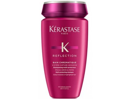 Kérastase Réflection Bain Chromatique Shampoo 250 ml