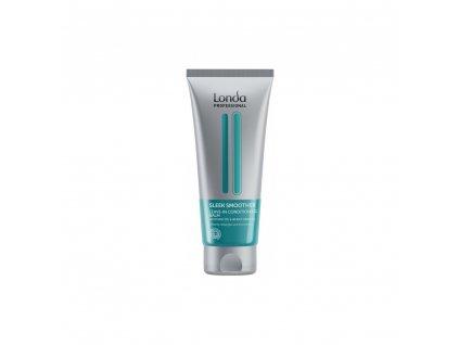 Londa Professional Sleek Smoother Conditioning Balm 200 ml