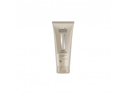 Londa Professional Fiber Infusion Reconstructive Treatment 200 ml