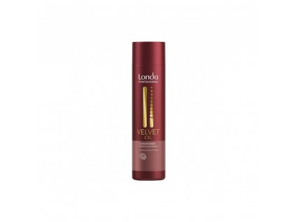Londa Professional Velvet Oil Conditioner 250 ml