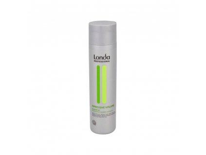 Londa Professional Impressive Volume Shampoo 250 ml