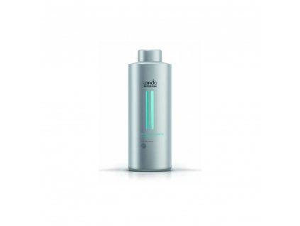 Londa Professional Intensive Cleanser Shampoo 1000 ml