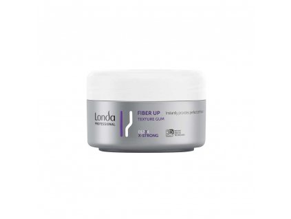 Londa Professional Fiber Up 75 ml