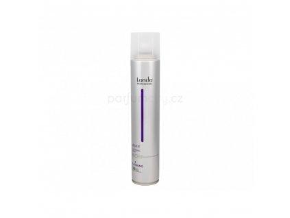Londa Professional Lock It Spray 300 ml