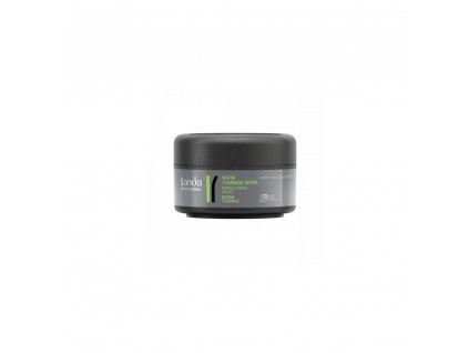 Londa Professional Paste CHANGE OVER 75 ml