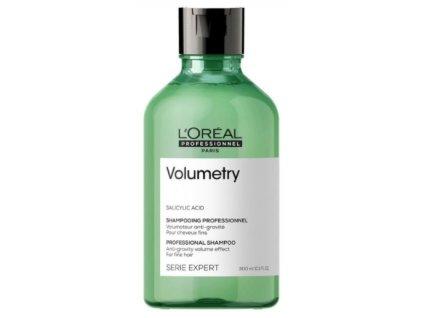 L'Oréal Expert Volumetry šampon pro objem 300 ml