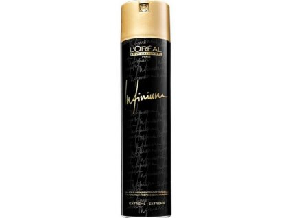 2136 loreal infinium the infinitely extreme 500 ml