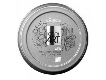 2328 loreal tecni art web pate 150 ml