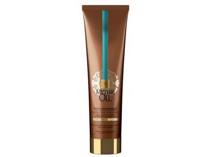 2349 loreal mythic oil creme universelle 150 ml