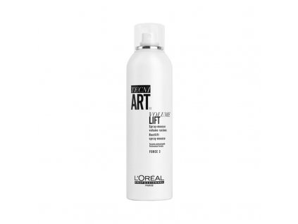 2496 l oreal professionnel tecni art volume lift 250 ml