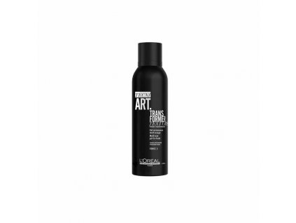 2526 l oreal professionnel tecni art new transformer gel 150ml