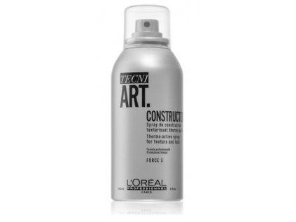L'Oréal Volume Constructor sprej 150 ml