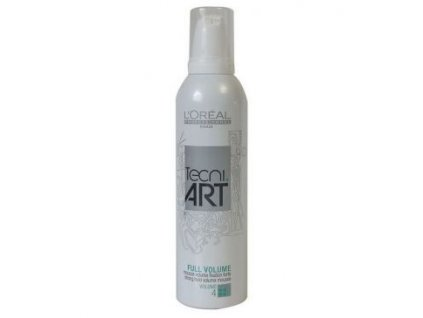 2592 l oreal professionnel tecni art full volume 250 ml