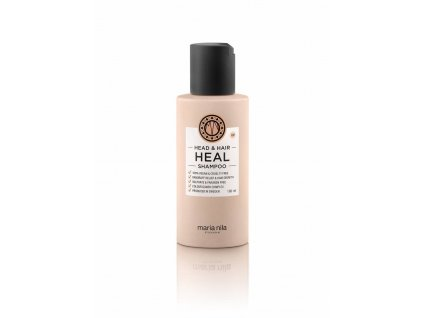 Maria Nila Head & Hair Heal Kondicionér 100 ml