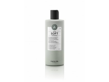 Maria Nila True Soft Šampon 350 ml