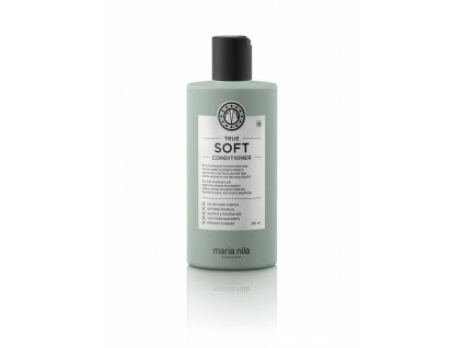 Maria Nila True Soft Kondicionér 300 ml