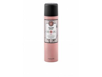 Maria Nila Volume Spray 400 ml