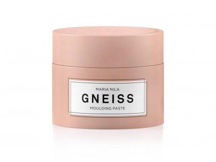 Maria Nila Minerals GNEISS 50 ml