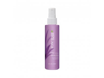 Matrix Biolage HydraSource Hydra-Seal Spray Oil Mist 125ml
