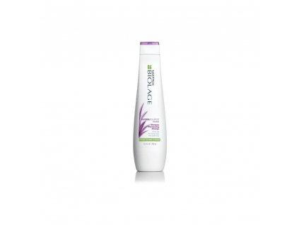 Matrix Biolage Hydrasource Shampoo 400ml
