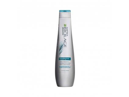 Matrix Biolage Keratindose šampon 400ml